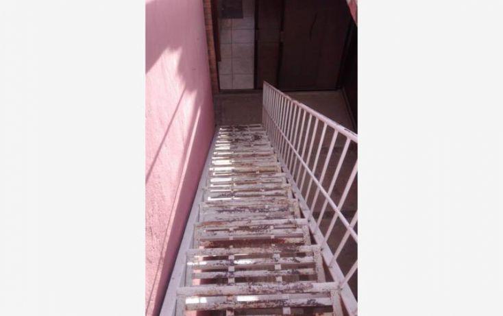 Foto de casa en venta en, jardines de durango, durango, durango, 1412393 no 41