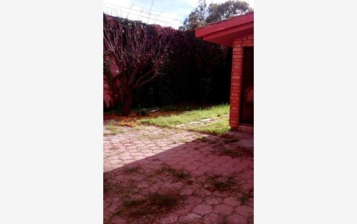 Foto de casa en venta en  , jardines de durango, durango, durango, 1412393 No. 42