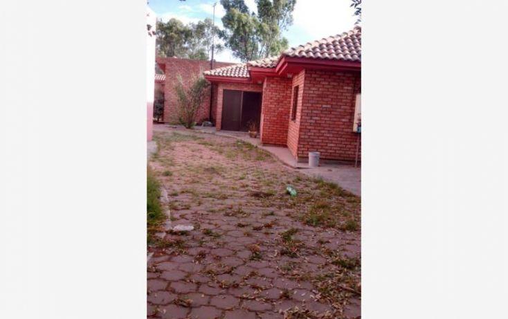 Foto de casa en venta en, jardines de durango, durango, durango, 1412393 no 44