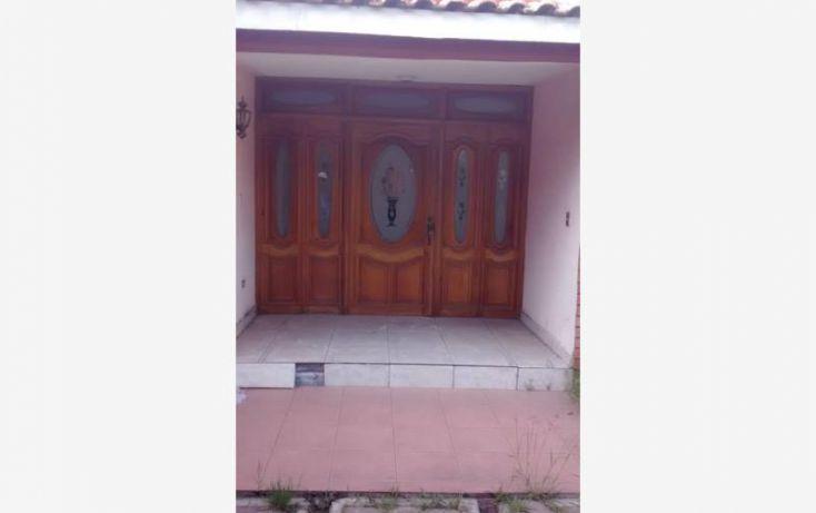 Foto de casa en venta en, jardines de durango, durango, durango, 1412393 no 45