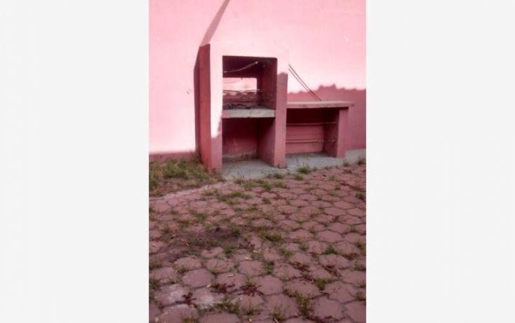 Foto de casa en venta en, jardines de durango, durango, durango, 1412393 no 46