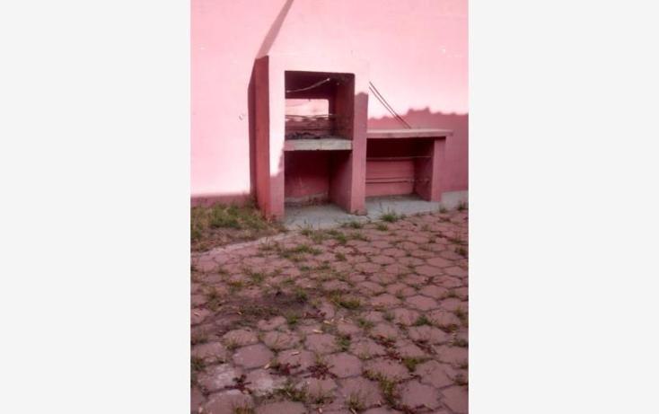 Foto de casa en venta en  , jardines de durango, durango, durango, 1412393 No. 46
