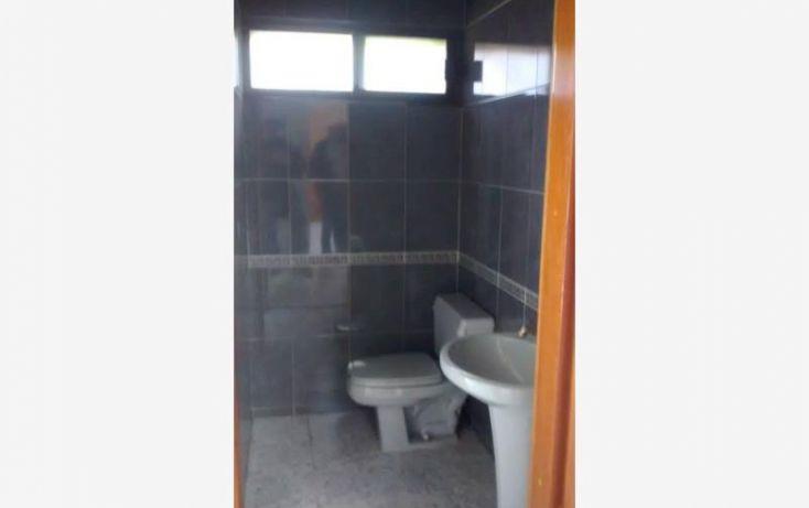 Foto de casa en venta en, jardines de durango, durango, durango, 1412393 no 48