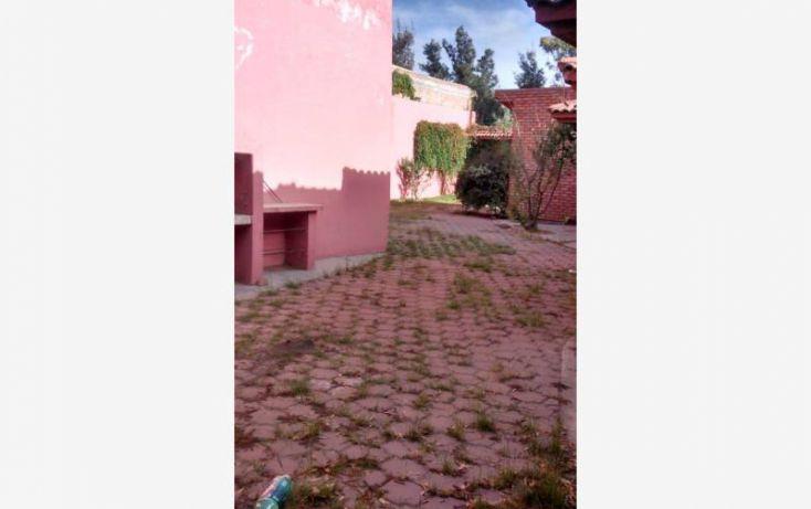 Foto de casa en venta en, jardines de durango, durango, durango, 1412393 no 49