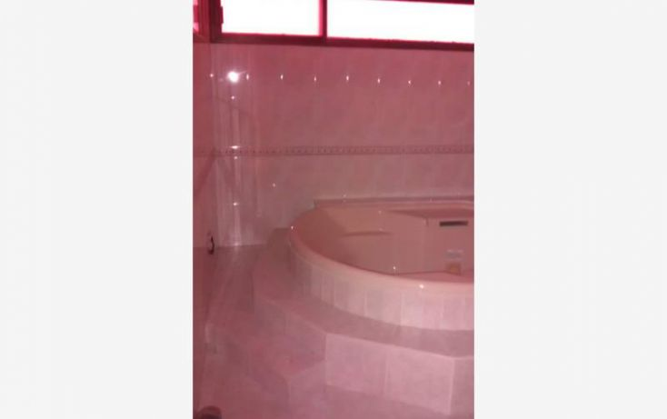 Foto de casa en venta en, jardines de durango, durango, durango, 1412393 no 50