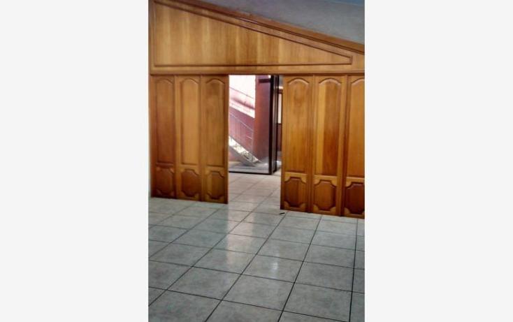 Foto de casa en venta en  , jardines de durango, durango, durango, 1412393 No. 51