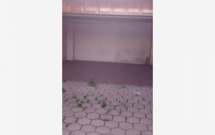 Foto de casa en venta en, jardines de durango, durango, durango, 1412393 no 53