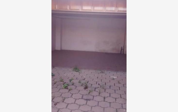 Foto de casa en venta en  , jardines de durango, durango, durango, 1412393 No. 53