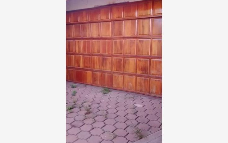 Foto de casa en venta en  , jardines de durango, durango, durango, 1412393 No. 57