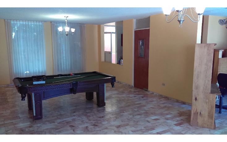 Foto de casa en venta en  , jardines de durango, durango, durango, 1446685 No. 02