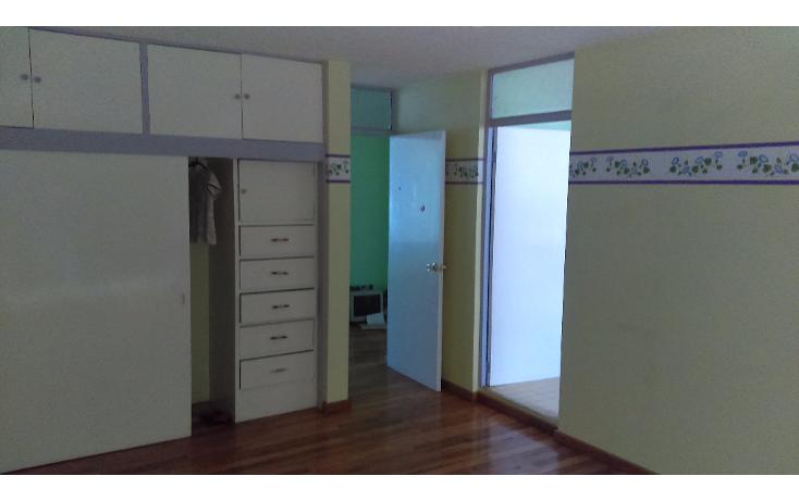 Foto de casa en venta en  , jardines de durango, durango, durango, 1446685 No. 08