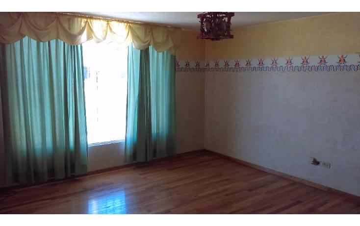 Foto de casa en venta en  , jardines de durango, durango, durango, 1446685 No. 09