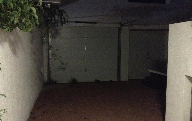 Foto de casa en renta en  , jardines de durango, durango, durango, 1501121 No. 03