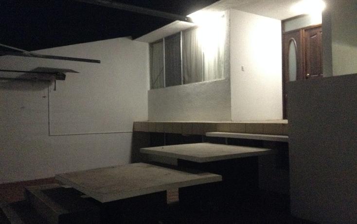 Foto de casa en renta en  , jardines de durango, durango, durango, 1501121 No. 04