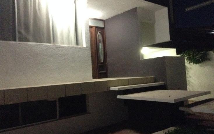 Foto de casa en renta en  , jardines de durango, durango, durango, 1501121 No. 06