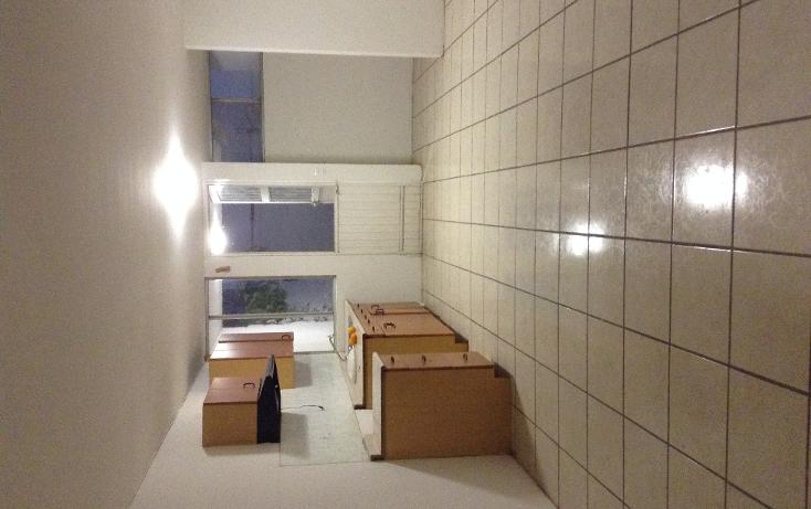 Foto de casa en renta en  , jardines de durango, durango, durango, 1501121 No. 09