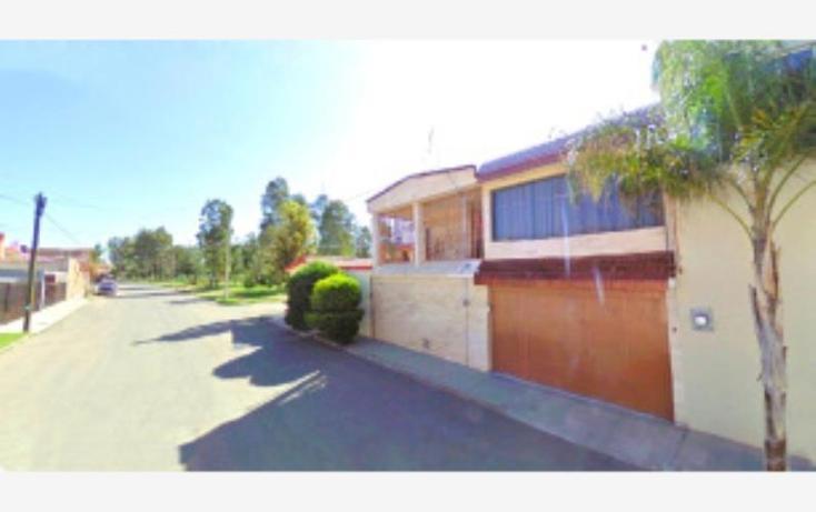 Foto de casa en venta en  -, jardines de durango, durango, durango, 1582762 No. 05