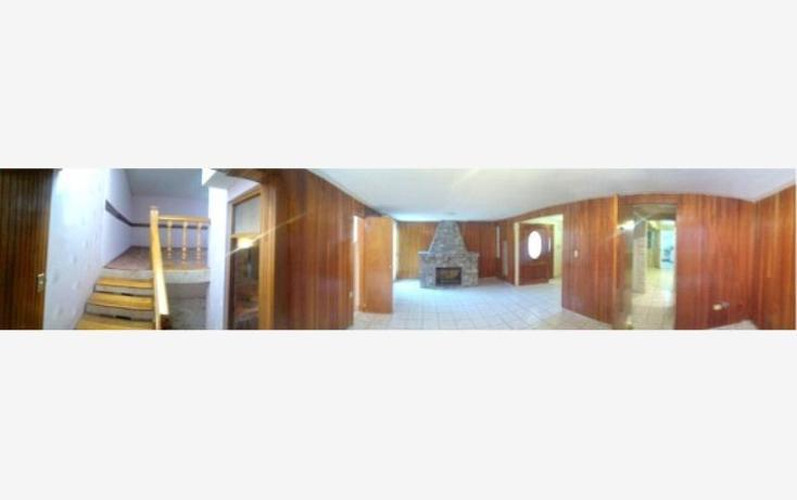Foto de casa en venta en  -, jardines de durango, durango, durango, 1582762 No. 08
