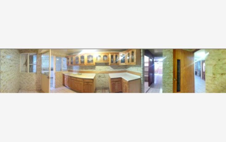Foto de casa en venta en  -, jardines de durango, durango, durango, 1582762 No. 09