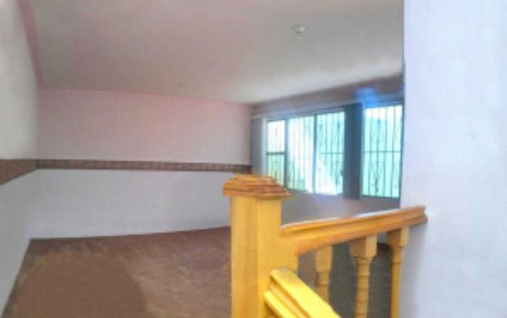 Foto de casa en venta en  -, jardines de durango, durango, durango, 1582762 No. 10