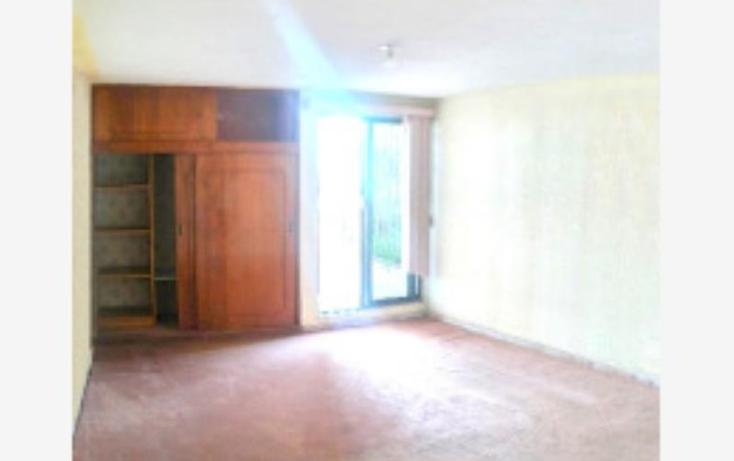 Foto de casa en venta en  -, jardines de durango, durango, durango, 1582762 No. 11