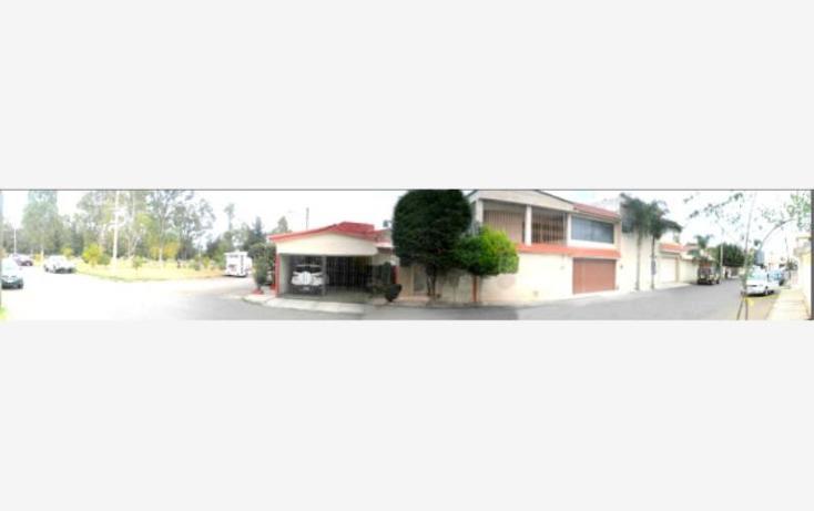 Foto de casa en venta en  -, jardines de durango, durango, durango, 1582762 No. 14