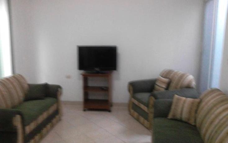 Foto de casa en renta en  , jardines de durango, durango, durango, 1605790 No. 06