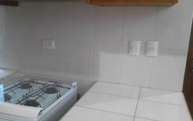Foto de casa en renta en  , jardines de durango, durango, durango, 1605790 No. 23