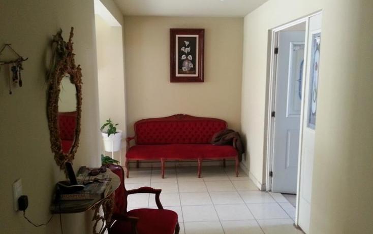 Foto de casa en venta en  , jardines de durango, durango, durango, 1622918 No. 02