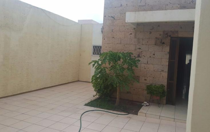 Casa en jardines de durango en renta id 3524700 for Renta de casas en durango