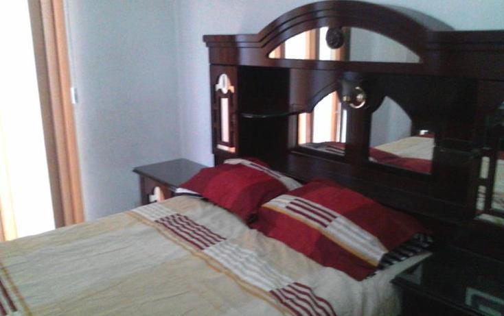 Casa en jardines de durango en renta id 3631637 for Renta de casas en durango