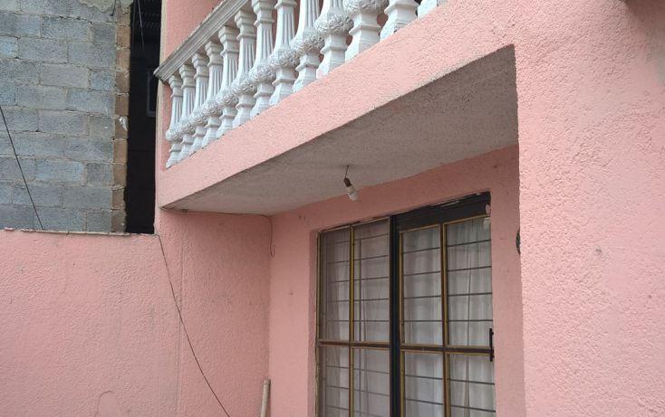Foto de casa en venta en, jardines de ecatepec, ecatepec de morelos, estado de méxico, 2042513 no 02
