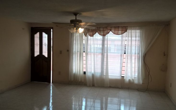 Foto de casa en venta en, jardines de ecatepec, ecatepec de morelos, estado de méxico, 2042513 no 04
