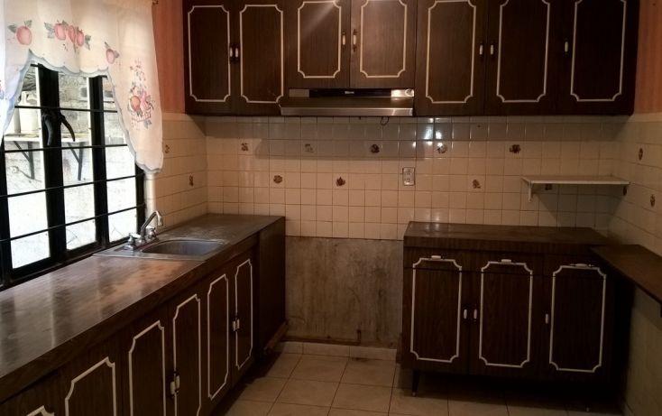 Foto de casa en venta en, jardines de ecatepec, ecatepec de morelos, estado de méxico, 2042513 no 05
