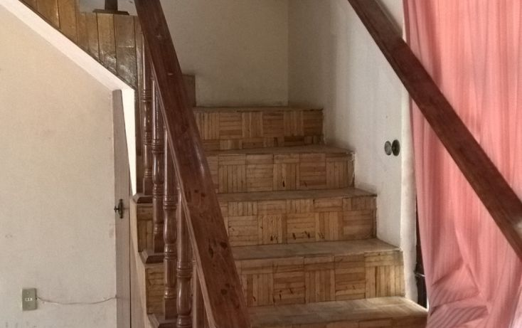Foto de casa en venta en, jardines de ecatepec, ecatepec de morelos, estado de méxico, 2042513 no 08
