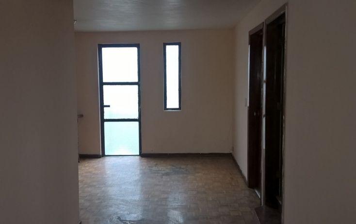 Foto de casa en venta en, jardines de ecatepec, ecatepec de morelos, estado de méxico, 2042513 no 10