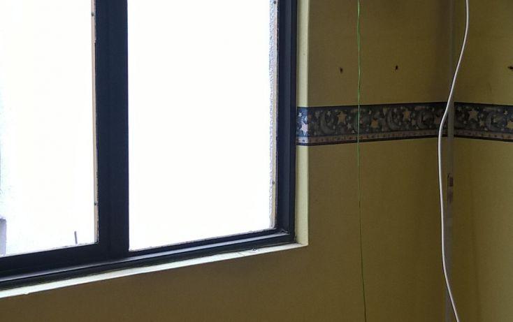 Foto de casa en venta en, jardines de ecatepec, ecatepec de morelos, estado de méxico, 2042513 no 11