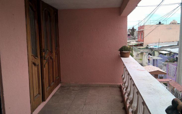 Foto de casa en venta en, jardines de ecatepec, ecatepec de morelos, estado de méxico, 2042513 no 13