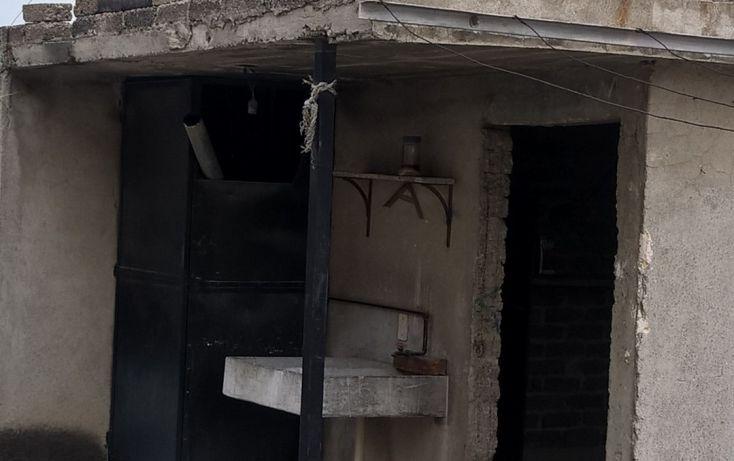 Foto de casa en venta en, jardines de ecatepec, ecatepec de morelos, estado de méxico, 2042513 no 14