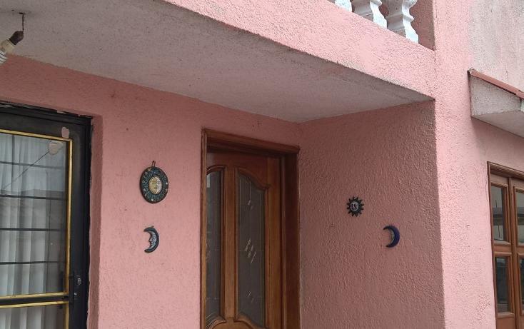 Foto de casa en venta en andador manzana , jardines de ecatepec, ecatepec de morelos, méxico, 2042513 No. 01
