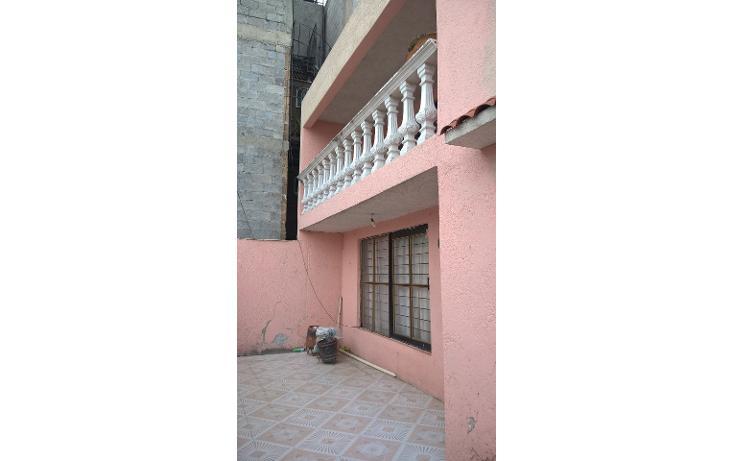 Foto de casa en venta en  , jardines de ecatepec, ecatepec de morelos, m?xico, 2042513 No. 02