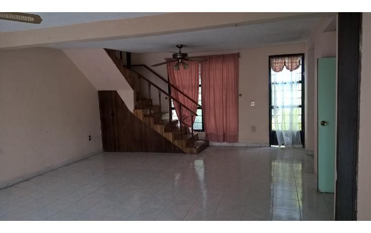 Foto de casa en venta en  , jardines de ecatepec, ecatepec de morelos, m?xico, 2042513 No. 03