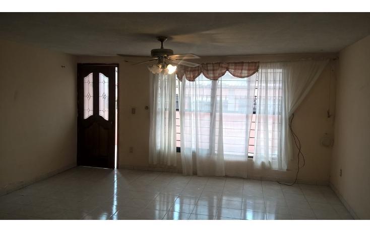 Foto de casa en venta en  , jardines de ecatepec, ecatepec de morelos, m?xico, 2042513 No. 04