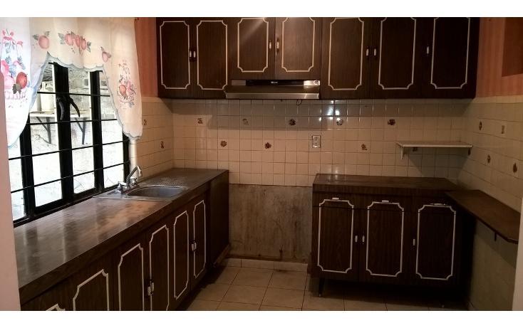 Foto de casa en venta en  , jardines de ecatepec, ecatepec de morelos, m?xico, 2042513 No. 05