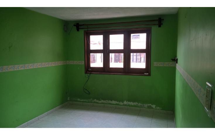 Foto de casa en venta en andador manzana , jardines de ecatepec, ecatepec de morelos, méxico, 2042513 No. 06