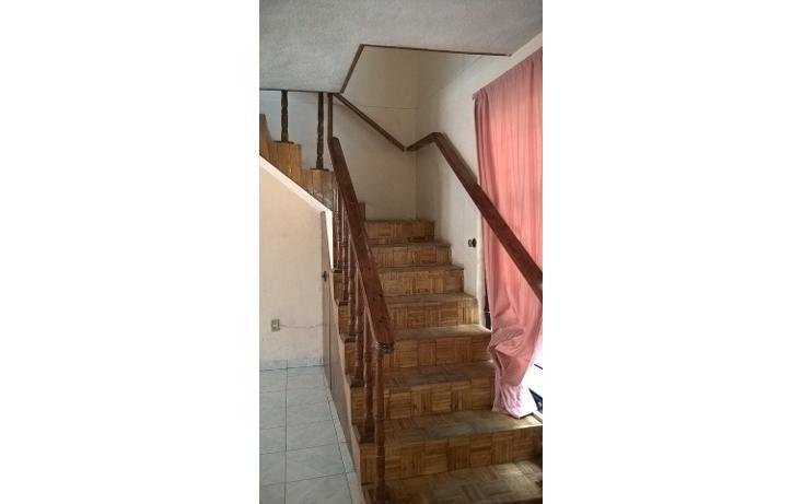 Foto de casa en venta en  , jardines de ecatepec, ecatepec de morelos, m?xico, 2042513 No. 08