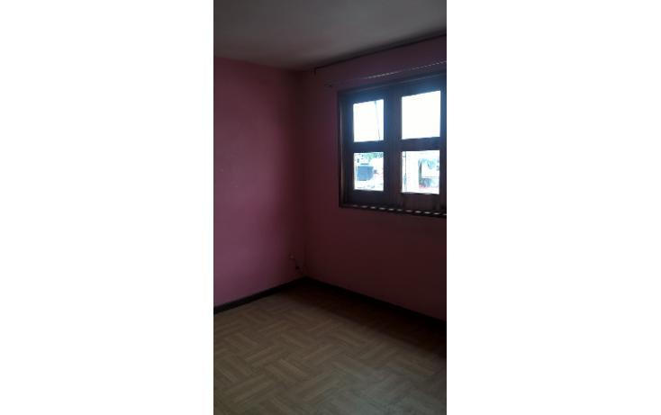 Foto de casa en venta en  , jardines de ecatepec, ecatepec de morelos, m?xico, 2042513 No. 09