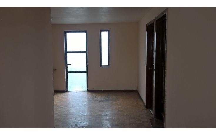 Foto de casa en venta en  , jardines de ecatepec, ecatepec de morelos, m?xico, 2042513 No. 10