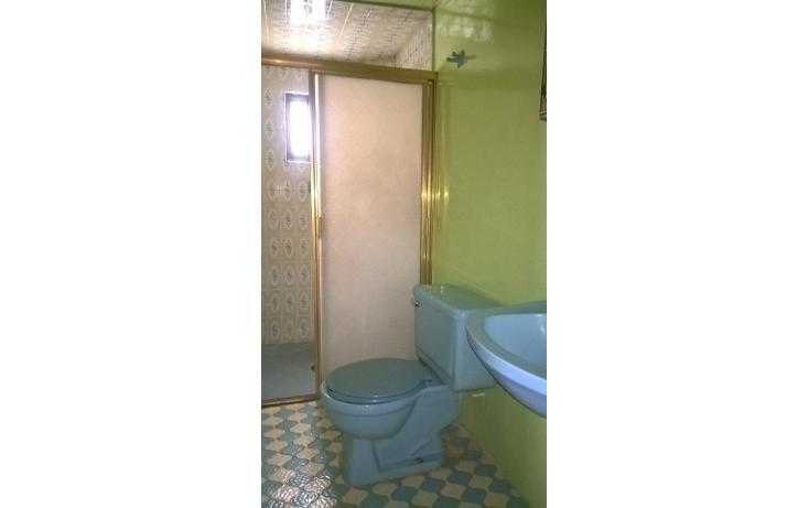 Foto de casa en venta en  , jardines de ecatepec, ecatepec de morelos, m?xico, 2042513 No. 12
