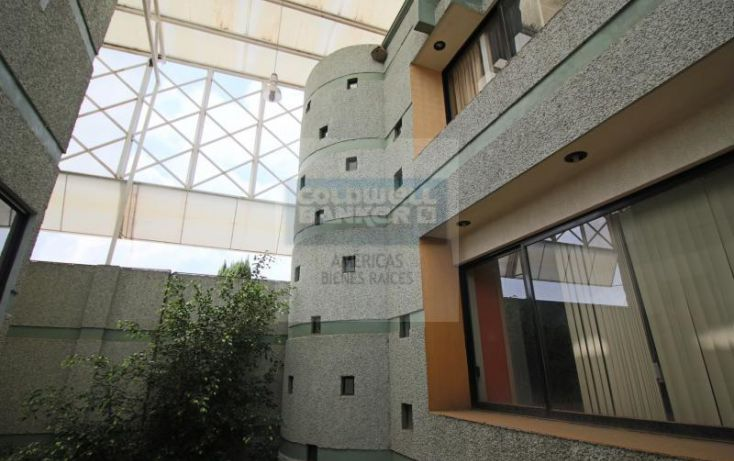 Foto de edificio en renta en jardines de guadalupe 1, guadalupe, morelia, michoacán de ocampo, 1185419 no 03